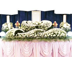 一般葬イメージ画像